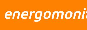 energomonitor-logo-orange