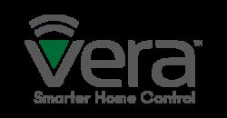 vera smarter home control logo